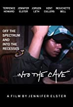 ...Into the Cave