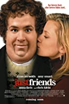 Image of Just Friends