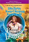 """""""Faerie Tale Theatre: The Princess Who Had Never Laughed (#5.2)"""""""