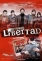 Operation Libertad