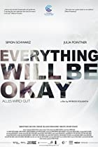Image of Everything Will Be Okay