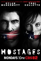 Image of Hostages