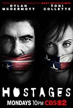 Primary image for Hostages