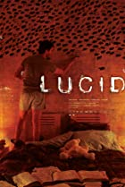 Image of Lucid