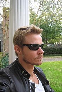 Alex Kilgore Picture