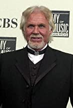 Kenny Rogers's primary photo