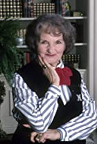 Image of Billie Bird