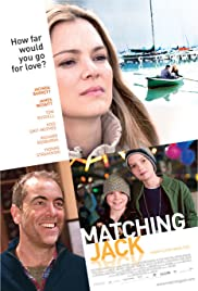 Matching Jack (2010) Poster - Movie Forum, Cast, Reviews
