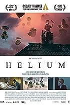 Image of Helium