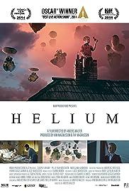 Helium(2013) Poster - Movie Forum, Cast, Reviews