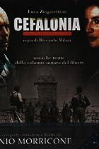 Image of Cefalonia