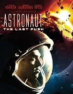 Astronaut: The Last Push(1970)