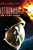 Image of Astronaut: The Last Push