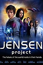 Image of The Jensen Project