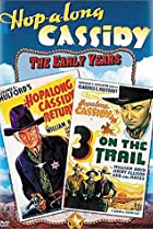 Image of Hopalong Cassidy Returns
