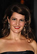 Nia Vardalos's primary photo