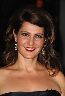 Aktori Nia Vardalos