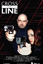 Primary image for Cross the Line