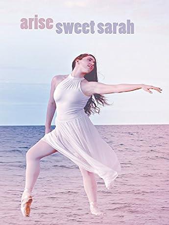 Arise Sweet Sarah (2015)