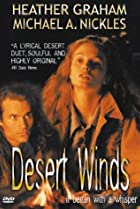 Image of Desert Winds