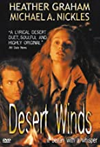Primary image for Desert Winds