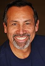 Daniel Guzman's primary photo