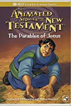 Image of Animated Stories from the New Testament: Parables of Jesus