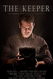 The Keeper (2014) - IMDb