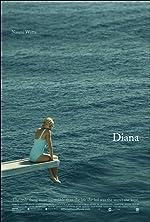 Diana(2013)