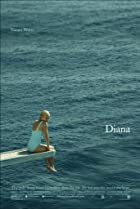 Image of Diana