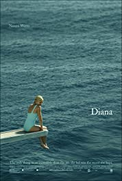 Diana poster