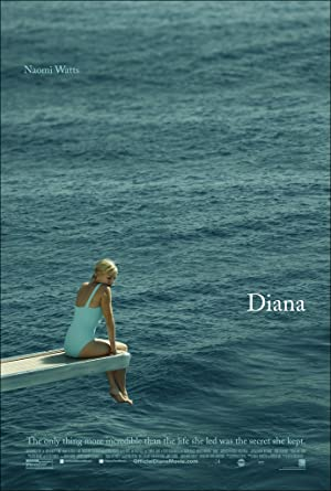 Diana (2013) Download on Vidmate