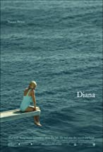 Primary image for Diana
