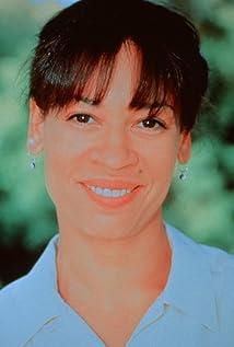 Michele Lamar Richards Picture