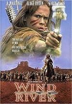 Wind River(1970)