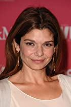 Image of Laura San Giacomo