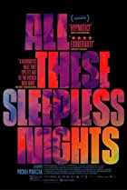 Image of All These Sleepless Nights