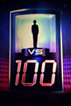 Image of 1 vs. 100: Episode #1.1