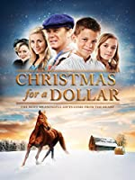 Christmas for a Dollar(2013)