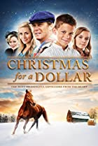 Image of Christmas for a Dollar