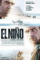 Image of El Niño