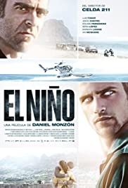 El Niño(2014) Poster - Movie Forum, Cast, Reviews