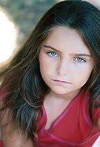 Julianna Rose's primary photo