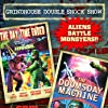 Doomsday Machine (1972)