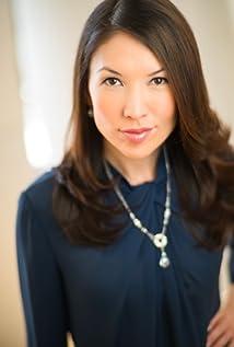 Ann Wu-Lai Parry Picture