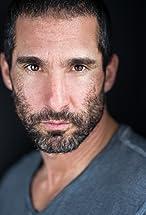 Nigel Vonas's primary photo