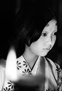 Kiwako Taichi Picture