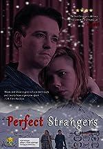 Perfect Strangers(1970)