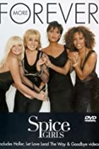 Image of Spice Girls: Forever More