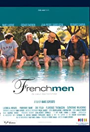Le coeur des hommes (2003) Poster - Movie Forum, Cast, Reviews